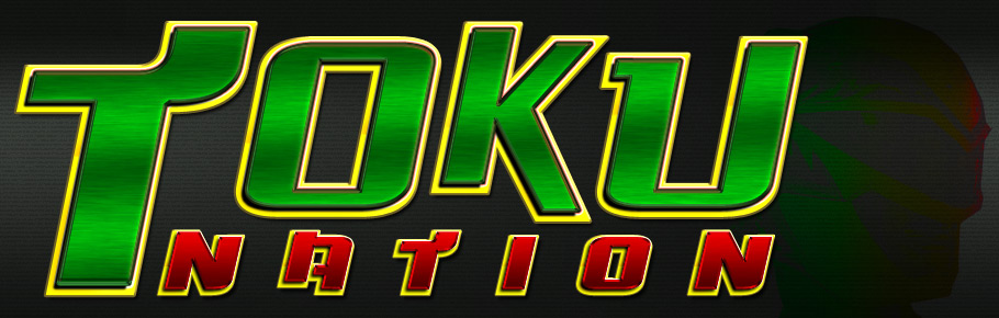 Tokunation