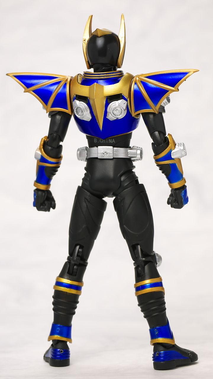 Kamen Rider Dragon Knight Onyx Survive Mode | www.imgkid ...