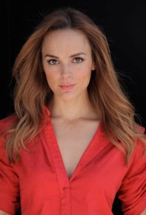 Erin Cahill Jen Power Rangers Time Force jpgErin Cahill Power Rangers