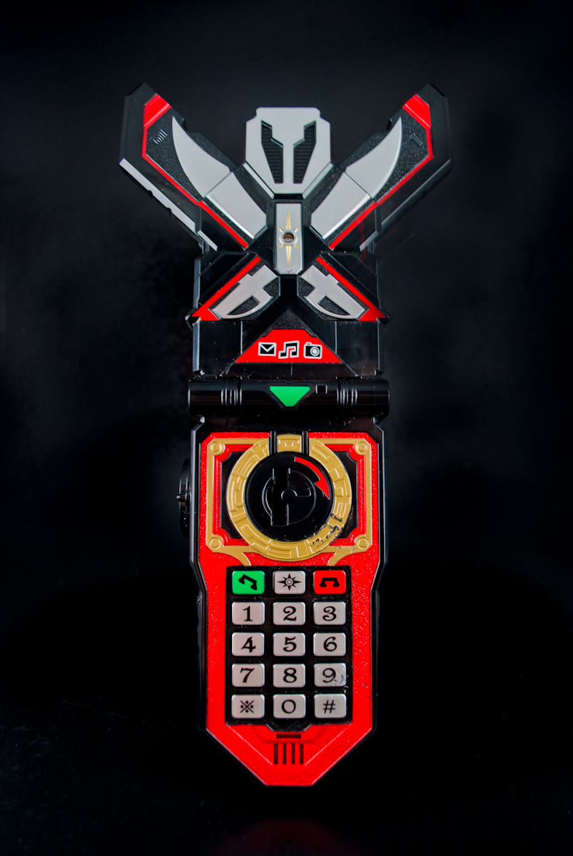 Power rangers super megaforce legendary morpher gallery tokunation power rangers super megaforce legendary morpher gallery additional images buycottarizona