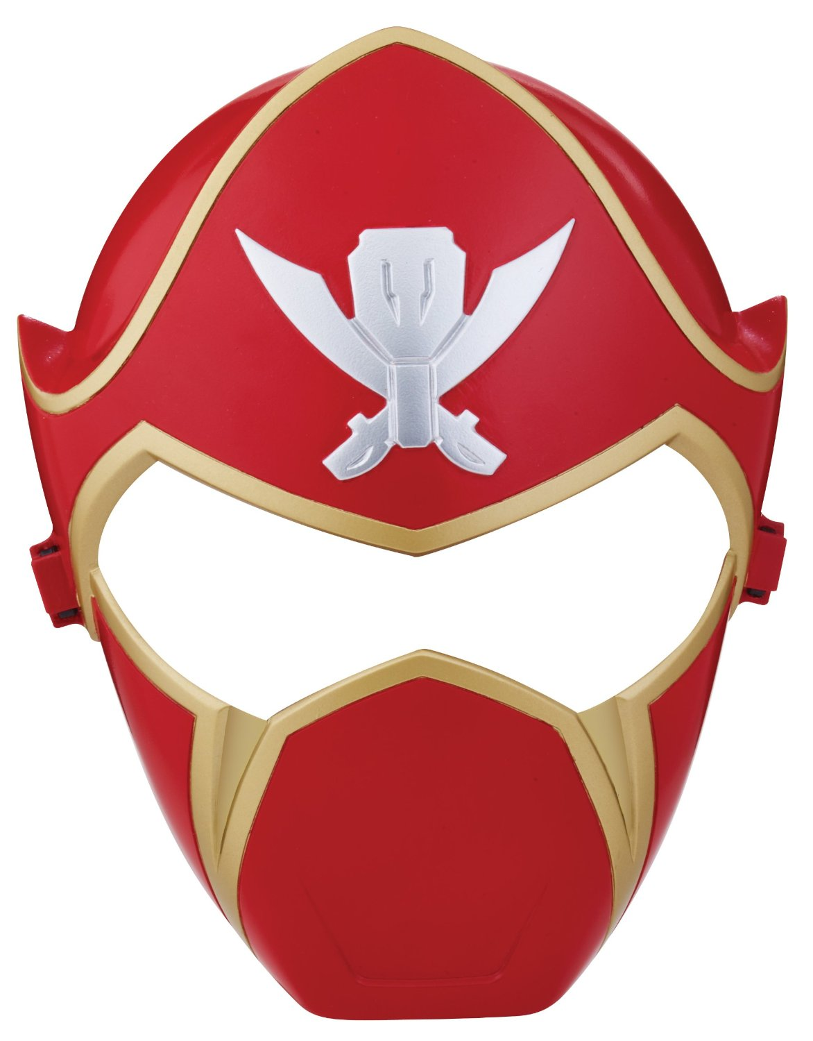 power rangers super megaforce red and blue ranger hero sets first