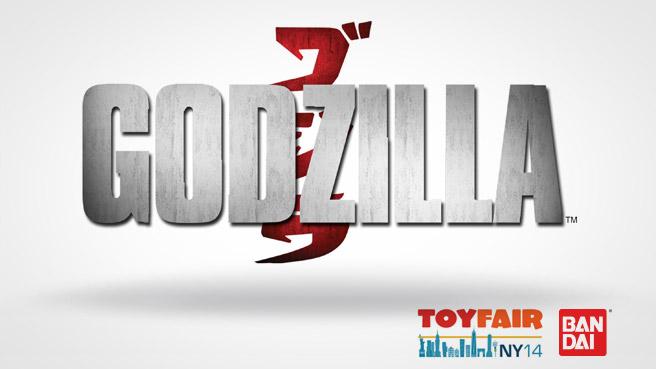 Godzilla 2014 Toyfare Banner