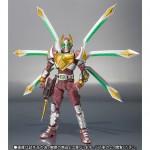 SH Figuarts Kamen Rider Garren Jack Form 05