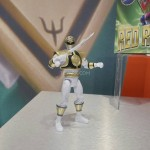 Toy Fair 2014 Bandai Power Rangers Legacy 030