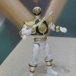 Toy Fair 2014 Bandai Power Rangers Legacy 031