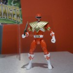 Toy Fair 2014 Bandai Power Rangers Legacy 034