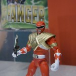 Toy Fair 2014 Bandai Power Rangers Legacy 036