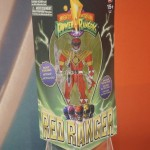 Toy Fair 2014 Bandai Power Rangers Legacy 037