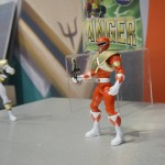 Toy Fair 2014 Bandai Power Rangers Legacy 039