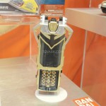Toy Fair 2014 Bandai Power Rangers Super Megaforce 011