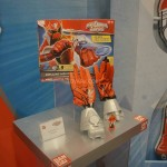 Toy Fair 2014 Bandai Power Rangers Super Megaforce 015