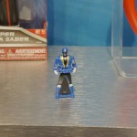 Toy Fair 2014 Bandai Power Rangers Super Megaforce 021