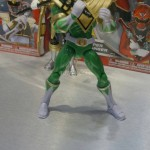 Toy Fair 2014 Bandai Power Rangers Super Megaforce 035
