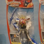Toy Fair 2014 Bandai Power Rangers Super Megaforce 046