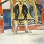 Toy Fair 2014 Bandai Power Rangers Super Megaforce 052