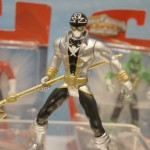 Toy Fair 2014 Bandai Power Rangers Super Megaforce 076