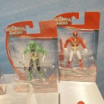 Toy Fair 2014 Bandai Power Rangers Super Megaforce 082