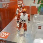 Toy Fair 2014 Bandai Power Rangers Super Megaforce 094