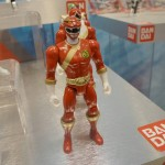 Toy Fair 2014 Bandai Power Rangers Super Megaforce 095
