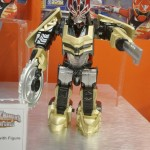 Toy Fair 2014 Bandai Power Rangers Super Megaforce 114