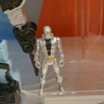 Toy Fair 2014 Bandai Power Rangers Super Megaforce 116