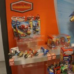 Toy Fair 2014 Bandai Power Rangers Super Megaforce 122