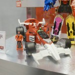 Toy Fair 2014 Bandai Power Rangers Super Megaforce 128