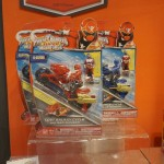 Toy Fair 2014 Bandai Power Rangers Super Megaforce 139