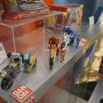 Toy Fair 2014 Bandai Power Rangers Super Megaforce 141