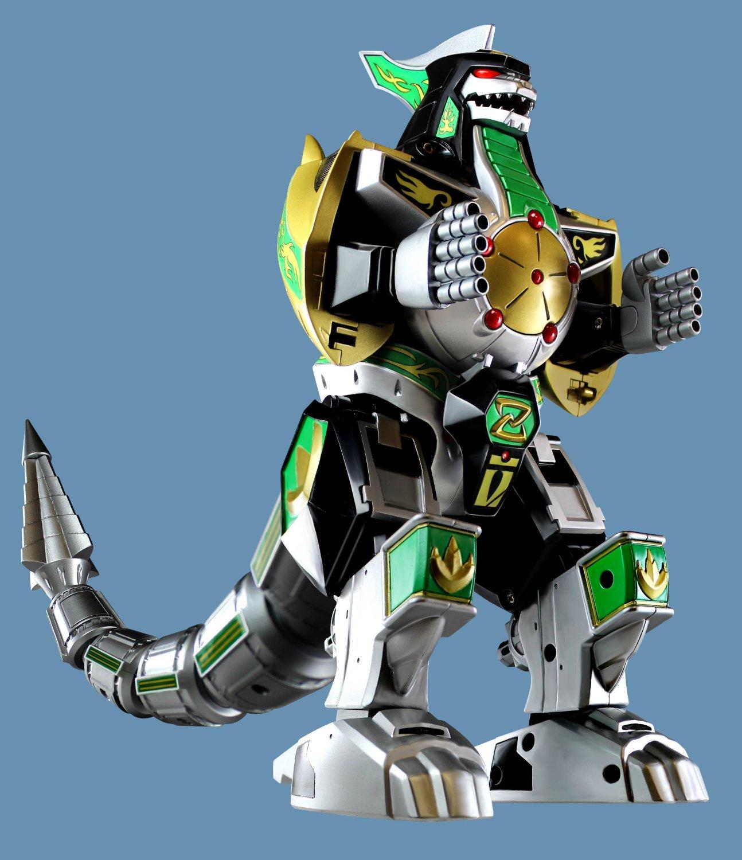 dragonzord toys r us