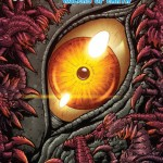 Godzilla Rulers Of Earth 11 Preview 01