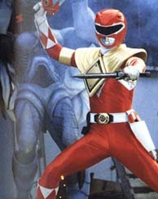 Power Rangers Super Megaforce Ranger Keys Wave 3 Specifics
