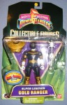 PRM Super Legends Gold Ranger