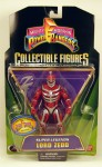 PRM Super Legends Lord Zedd