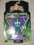 PRM Super Legends MMPR Green Ranger
