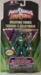 PRM Super Legends Ninja Storm Green Ranger 01