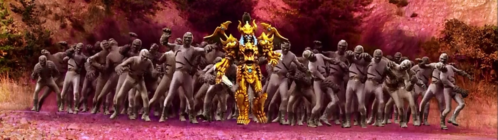 dino charge 04