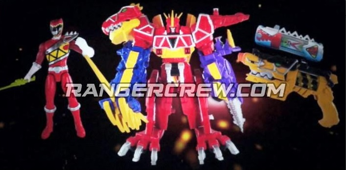 dino charge toys 01