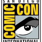 comic con to stay in its san diego hometown through 2016