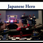 Tamashii Nations 2014 Kamen Rider Drive