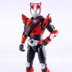 Tire Koukan TK 01 Kamen Rider Drive 033