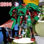 Tamashii-Nations-Kamen-Rider-Baron-Sukia-Arms