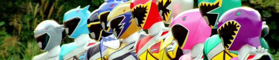 pr dino charge trailer