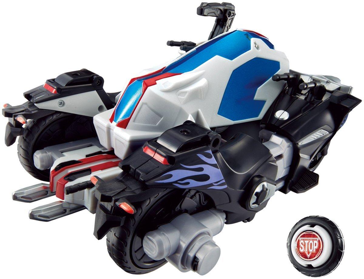 http://news.tokunation.com/wp-content/uploads/sites/5/2014/12/DX-Ride-Macher-Official-001.jpg