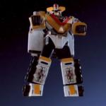 LWW Power Rangers In Space 28 30