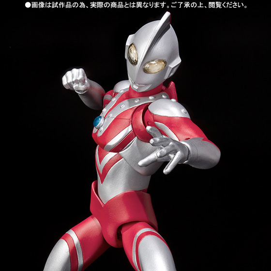 Ultraman Zoffy | www.pixshark.com - Images Galleries With ... Ultraman Zoffy