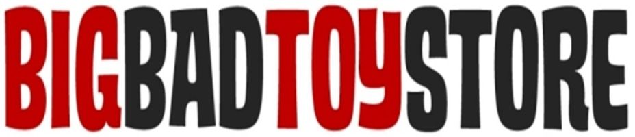 BigBadToyStore banner logo