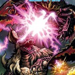 Godzilla Rulers Of Earth 23 Preview 01
