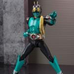 SH Figuarts Kamen Rider 3 Official 002