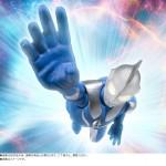 Ultra Act Ultraman Cosmos 02